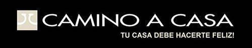 Logotipo - Camino a Casa